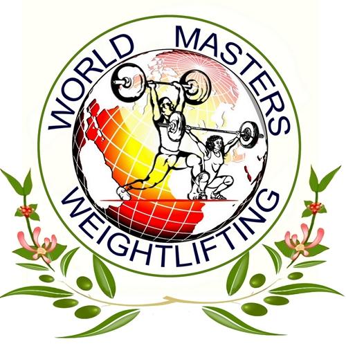 IWF Masters